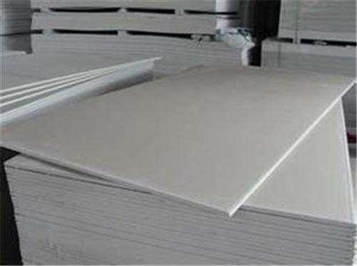 石膏轻质隔墙版和轻质隔墙版