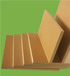木塑(su)建築模板批(pi)發(fa)